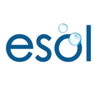 ESOL-logo.png