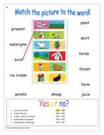 vocab-building_flashcards_5b.docx
