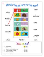 vocab-building_flashcards_5a.docx