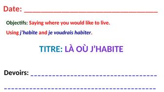 1---L--o--j-habite-handout.pptx