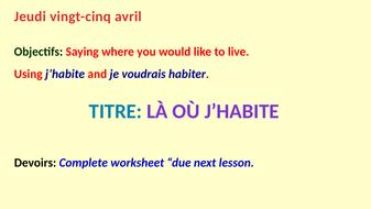 1---L--o--j-habite.pptx