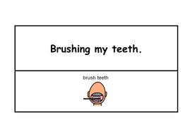 Cleaning-my-teeth.pdf