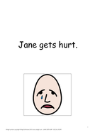 Jane-gets-hurt---social-story.pdf