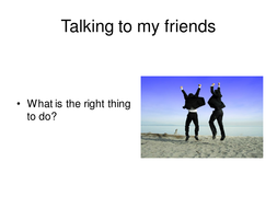 Talking-to-my-friends.ppt