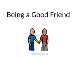 Being-a-Good-Friend.pptx