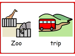 Going-to-the-Zoo.pdf
