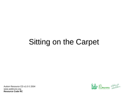 sitting-on-the-carpet.ppt