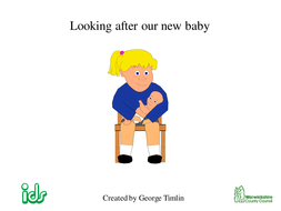 Looking-after-our-new-baby.ppt