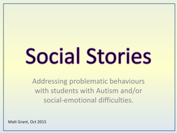 Social-Stories---Reflective-and-Constructive-Approaches-to-Difficult-Behaviours.pdf