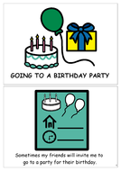 going-to-a-birthday-party-with-school-friends-social-story.pdf