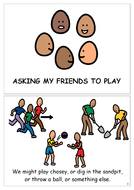 Asking-my-friends-to-play.pdf