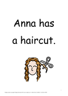 Anna-has-a-haircut---social-story.pdf