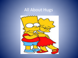 All-About-Hugs-The-Simpsons-(1).pptx