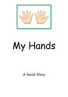 kind-hands-social-story.doc