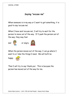 Social-Story---Saying-excuse-me.pdf