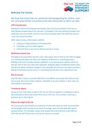 Reducing-Trip-Trauma-V1.0.pdf