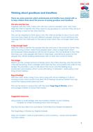Goodbyes-and-Transitions-V1.1-1.pdf