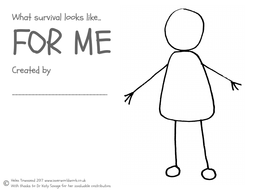 What-survival-looks-like...-for-me-3.pdf