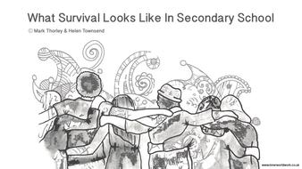 Survival-In-Secondary-School.pdf