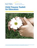 Child_Trauma_Toolkit_Final.pdf