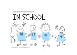 Survival-In-School-PDF.pdf