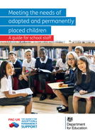 Meeting-the-needs-of-adopted-and-permanently-placed-children-A-guide-for-school-staff.pdf