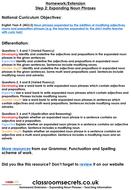 GPS-Year-5-Autumn-Block-1-Step-2-HW-EXT-Expanding-Noun-Phrases.pdf
