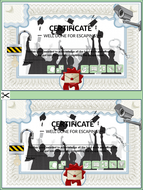 Escape-Certificates.pptx
