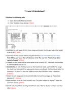 Y11-and-12-Worksheet-7.pdf