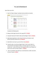 Y11-and-12-Worksheet-8-.pdf