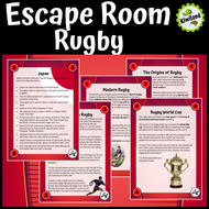 Escape-Room--Rugby-World-Cup-2019-2.JPG