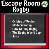 Escape-Room--Rugby-World-Cup-2019-4.JPG