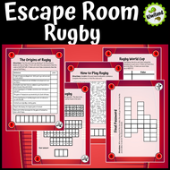 Escape-Room--Rugby-World-Cup-2019-3.JPG