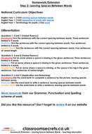 GPS-Year-1-Autumn-Block-1-Step-2-HW-EXT-Leaving-Spaces-Between-Words.pdf