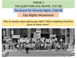 13---Gay-Rights-Movement.pptx