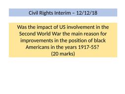 7---Interim-Assessment.pptx
