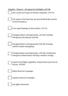 Checklist-Theme-2.docx