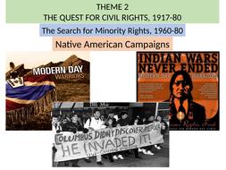 11---Native-American-Campaigns.pptx