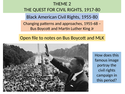 5---MLK-and-Rosa-Parks.pptx