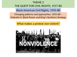 8---Malcolm-X--Black-Power-and-Northern-Crusade.pptx