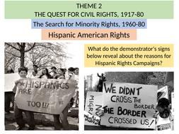 12---Hispanic-American-campaigns.pptx