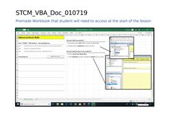 VBA_Resource_Images.docx