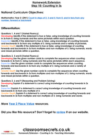Year-2-Autumn-Block-1-Step-10-HW-EXT-Counting-in-3s.pdf