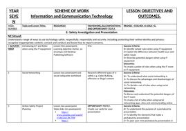 SCHEME-OF-WORK-YEAR-7-CS.docx
