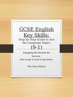 GCSE-English-updated.pptx