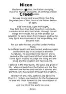 Nicene-Creed.docx