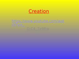 4-5)Creation.pptx