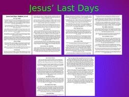 8-9)-Jesus-Last-Days.pptx
