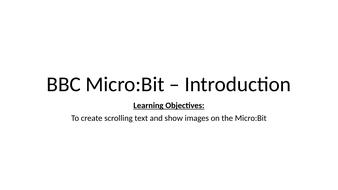 MIcrobit-lesson-1v2.pptx