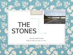 The-Stones-Powerpoint-.pptx